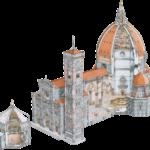 Plan Striscia Santa Maria